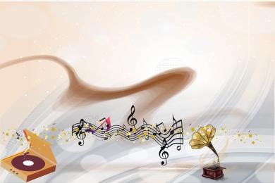european classical music poster, Background, Classical, Album Imagem de fundo