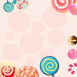 lollipop kẹo màu nền hồng quần áo phụ nữ , Màu, Lớp, Nước Hoa Ảnh nền