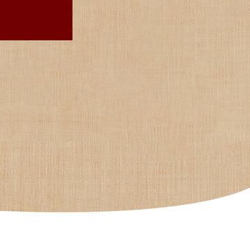 ट्रेन भूरे सरल शास्त्रीय , जूते, कपड़े, भूरे पृष्ठभूमि छवि