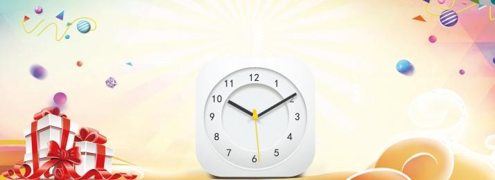 Download Free | timepiece, stopwatch, alarm Background