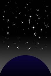 डायनामिक स्पेस बैकग्राउंड ai स्टार्स स्टारलाईट , एआई, फैशन, ने पृष्ठभूमि छवि