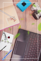 स्कूल लैपटॉप कंप्यूटर सीडी , डिजिटल, विज्ञापन, स्कूल पृष्ठभूमि छवि