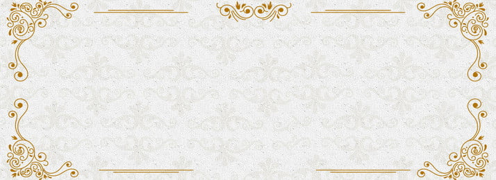 european simple seal certificate, Certificate Background, Certificate, Education Фоновый рисунок