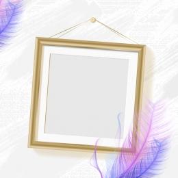 dream gray flower pattern , Photo, Fantasy, Gray Фоновый рисунок