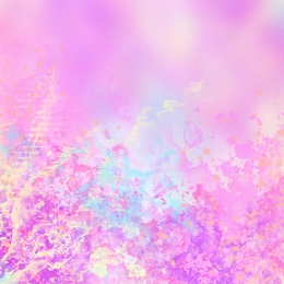 fantasy purple pink gradient , Gradient, Background, Material Фоновый рисунок