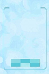 ファッション 美容 プラスチック ポスター , 素材, 美容, プラスチック 背景画像