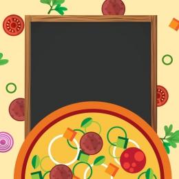 फल takeaway पिज्जा विशेषज्ञ , पिज्जा, फल, पृष्ठभूमि पृष्ठभूमि छवि