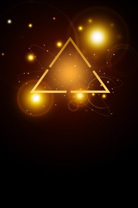 glare aura bersyukur serbuk emas , Berlapis Jd, Serbuk Emas, Latar imej latar belakang