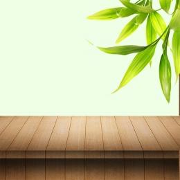 緑の背景 雰囲気 お茶 緑の葉 , メインマップの背景, 雰囲気, 緑の背景 背景画像