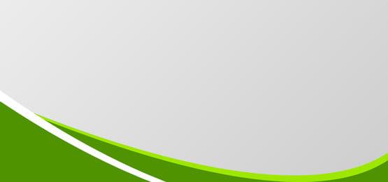 hijau kecerunan menyelaraskan kelabu, Belakang, Poster, Kecerunan imej latar belakang
