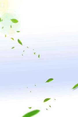 Green leaves small fresh spring New Listing Green Imagem Do Plano De Fundo