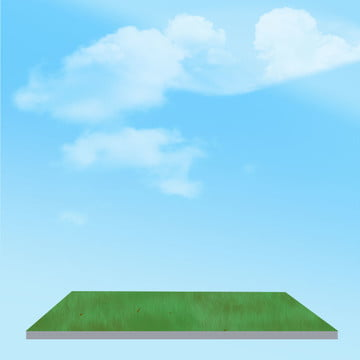 ग्रीन प्लेटफ़ॉर्म और सीढ़ियाँ मुफ्त डाउनलोड psd सामग्री सफ़ेद सफ़ेद बादल , हरे रंग का मंच, बादल, ग्रीन प्लेटफ़ॉर्म और सीढ़ियाँ मुफ्त डाउनलोड पृष्ठभूमि छवि