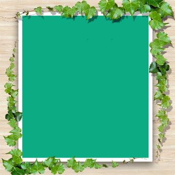green stripes lace spring , Green, Vitality, Striped Hintergrundbild