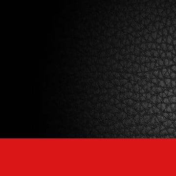 テクスチャ背景 黒背景 雰囲気 革の靴プロモーション , テクスチャ背景, 高級革靴振興メインマップ, 休日のプロモーション 背景画像