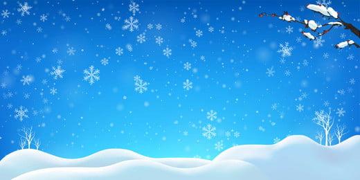 ice snow snowflake winter, Snowflake, Plane, Snow Фоновый рисунок