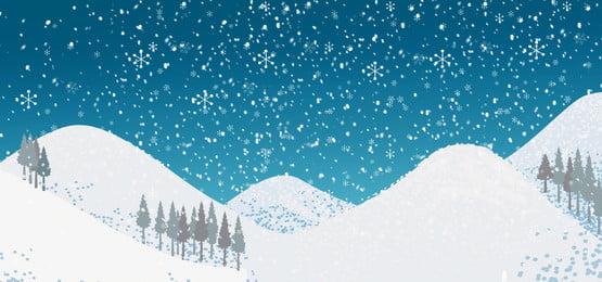 ice snow snowflake winter, Material, Plane, Template Фоновый рисунок