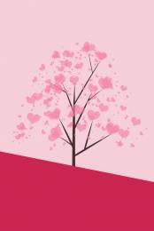 tặng tình yêu cây tình yêu vật chất tình yêu màu trắng , áp Phích Tình Yêu, Tình Yêu Hiến Tặng, Cộng Ảnh nền