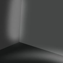 フラット グラデーション オリジナルサウンドヘッドフォン デジタル家電 , 淘宝網メインマップ, シンプル, デジタル家電 背景画像