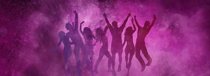पार्टी पोस्टर डिजाइन पृष्ठभूमि डिजाइन फैशन पार्टी, चमकती, कार्निवल, पोस्टर डिजाइन पृष्ठभूमि छवि