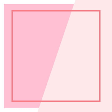 ピンクの花 ピンクの背景 ピンクのリボン 化粧品 , 香水, 淘宝網, 女性 背景画像