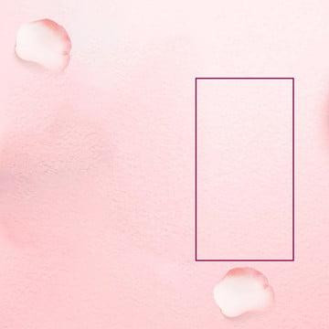 ピンク ロマンチック 夢のような スターリングシルバー , ロマンチック, ピンク, 夢のような 背景画像