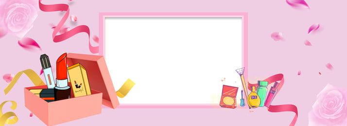 粉色背景 浪漫背景 花瓣 玫瑰花瓣, 首頁背景, 粉色背景, 玫瑰花瓣 背景圖片