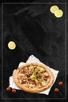 cửa hàng pizza pizza takeaway pizza pizza mỹ , Nền, Pizza, Cửa Hàng Pizza Ảnh nền