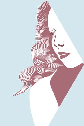white advertising beauty salon activities cosmetic surgery , Surgery, Plastic, Beauty Salon Activities Imagem de fundo