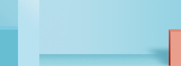 ポスター 猫 淘宝網 バナー フラット カルーセル 技術 背景画像