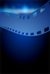 movie poster background photos vectors and psd files for free download pngtree movie poster background photos vectors