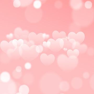 wedding valentine thiệp cưới lời mời , Nền, đám, Mạn Ảnh nền