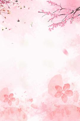 peach blossom، petal، peach blossom festival، peach blossom festival، poster، linzhi، peach blossom festival poster، pink beautiful picture، design poster poster v رومانسية خلفية الخوخ , Peach Blossom، Petal، Peach Blossom Festival، Peach Blossom Festival، Poster، Linzhi، Peach Blossom Festival Poster، Pink Beautiful Picture، Design Poster Poster V, المواد, خلفية صور الخلفية