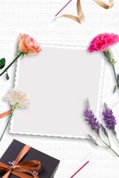 浪漫 玫瑰花 信封 書籍 , 禮盒, 背景, 信封 背景圖片