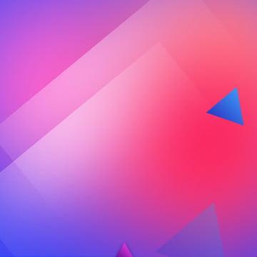 紫色の背景 フラット グラデーション 春プロモーション , フラット, グラデーション, ホリデープロモーション 背景画像