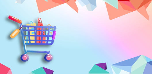 shopping mall supermarket selection of merchandise posters psd materials promotional posters pieces are selected, Shopping Mall Supermarket Selection Of Merchandise Posters, Posters, Supermarket Фоновый рисунок