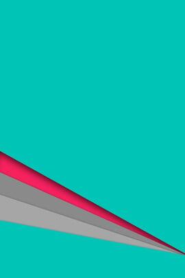 簡約 扁平 2017 藍色 , 藍色, 扁平, 納新 背景圖片