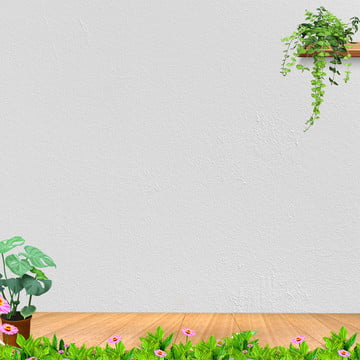 シンプル フラワーポット ジオメトリ 婦人靴 , フラワーポット, 花, シンプルな植木鉢の靴シーンpsdレイヤードマスターマップの背景素材 背景画像