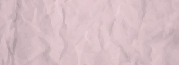 Đơn giản nghệ thuật notepad giấy nhàu nát, Nghệ Thuật, Vật, Nền Ảnh nền