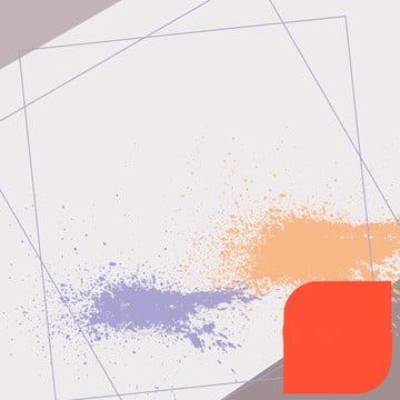 छोटे ताजा बैंगनी ब्रश नई लिस्टिंग , मुख्य पृष्ठभूमि, छोटे, महिलाओं की पृष्ठभूमि पृष्ठभूमि छवि