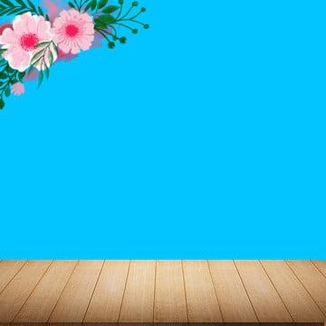 小さな新鮮な 白 花 木 , 香水, アート, メイン画像 背景画像