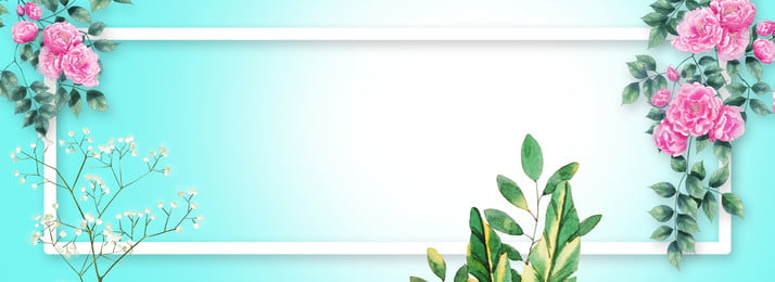 春 春 オープンスプリング グリーン 広告 風景 花 背景画像