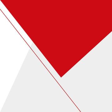 赤の背景 フラット シンプル 春のプロモーション , 電車の中, 淘宝網メインマップ, ホリデープロモーション 背景画像