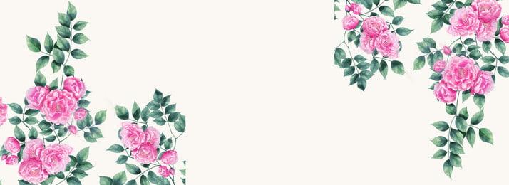 春暖花開踏青藝術字海報 spring 春風 春季, 玉蘭, 春風, Spring 背景圖片