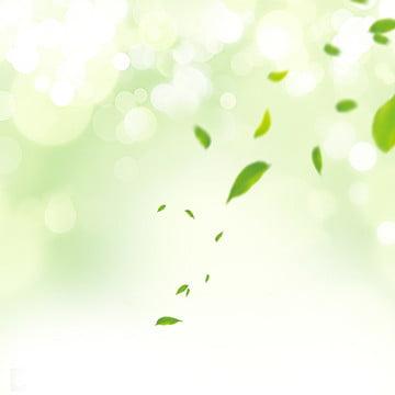 春 緑 エナメル 絞り , スキンケア製品, 春の緑の小さな新鮮なメイン画像の背景素材, 緑 背景画像