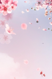 mùa xuân phong cảnh peach blossom peach blossom festival , Taohuajie Miễn Phí Tải Về, Phong Cảnh, Phong Cách Trung Quốc Ảnh nền