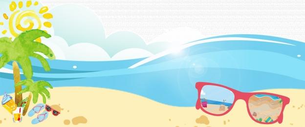 चश्मा धूप का चश्मा धूप का चश्मा साहित्यिक चश्मा, वीआर चश्मा, धूप, का पृष्ठभूमि छवि