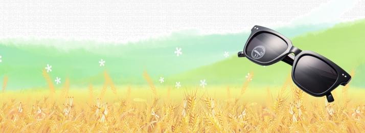 धूप का चश्मा पोस्टर धूप का चश्मा taobao विज्ञापन बैनर taobao इंटरफ़ेस डिजाइन, पृष्ठभूमि, धूप का चश्मा, पोस्टर पृष्ठभूमि छवि
