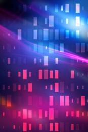 क्लब हाउस मनोरंजन क्लब बार पार्टी , मनोरंजन क्लब, रेखांकित, गतिविधि पृष्ठभूमि छवि