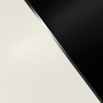 vector black irregular metal , Material, Vector, Metal Фоновый рисунок