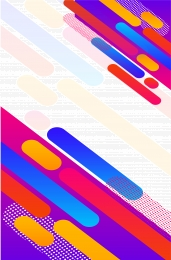 vector color gradient graffiti , Gradient, Lines, Geometric ภาพพื้นหลัง